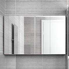 Verzilverd-glas-badkamer